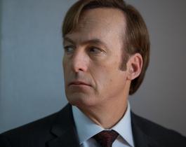 Concours : Gagnez la saison 3 de Better Call Saul