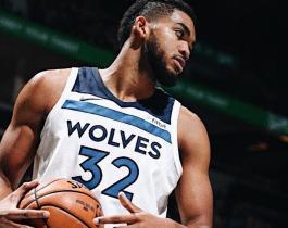 NBA : le retour des pivots