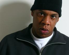 Puma associe à Jay-Z pour son retour en NBA