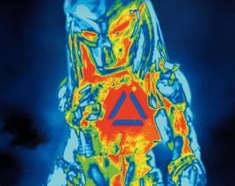 The Predator, la bande-annonce finale