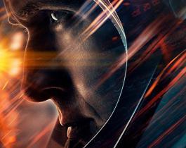 First Man : Ryan Gosling retrouve Damien Chazelle