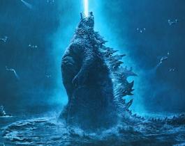 Godzilla 2 - Roi des Monstres : critique sans spoil
