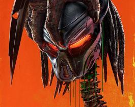 The Predator : la BA de la suite signée Shane Black