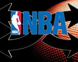 NBA : un point sur les transferts