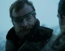 Game of Thrones S07E06 : analyse et théories