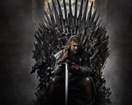 Game of Thrones : des spin-offs en préparation