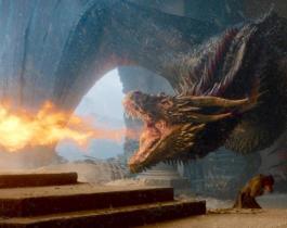 Game of Thrones : les 8 moments de la saison 8