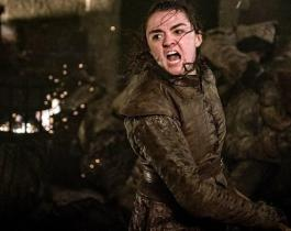 Game of Thrones : pourquoi l'épisode 3 divise t-il autant ?