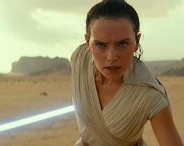Star Wars & Disney : le bilan avant The Rise of Skywalker