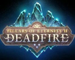 Pillars of Eternity 2, crowdfunding à succès