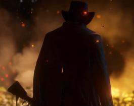 Un court trailer pour Red Dead Redemption 2