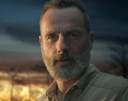 The Walking Dead au cinéma ! Toutes les infos du Comic Con