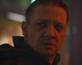 Avengers Endgame : Analyse du trailer et easter eggs