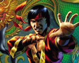 Destin Daniel Cretton réalisera Shang-Chi pour Marvel