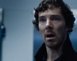 Une date pour le retour de Sherlock