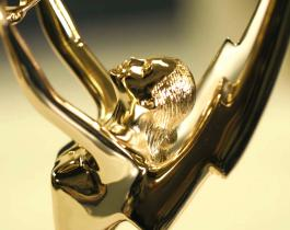 Les nominations des Emmy Awards 2017
