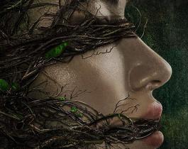 Swamp Thing : Un premier trailer prometteur pour la série DC