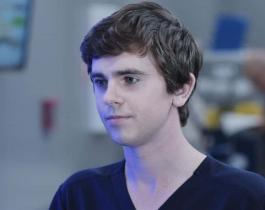The Good Doctor : Critique des épisodes 1 à 3
