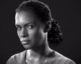 Uncharted - The Lost Legacy se dévoile en vidéo