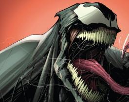 Venom en comics : les lectures indispensables