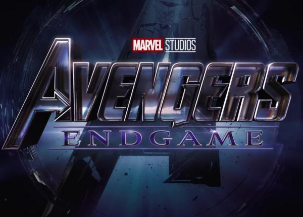 Avengers Endgame : le premier trailer