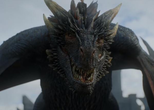 Un second trailer spectaculaire pour Game of Thrones saison 7