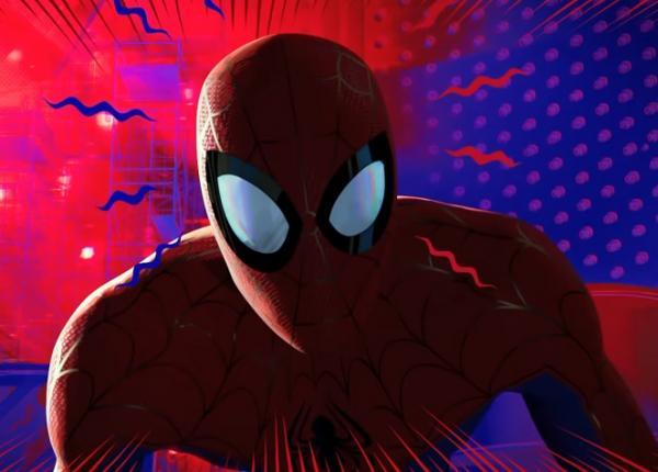 Into the Spider-Verse régale avec un nouveau trailer