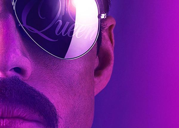 Bohemian Rhapsody : le biopic du groupe de légende, Queen
