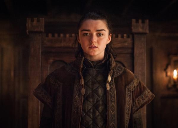Game of Thrones, notre avis sur l'épisode 1 de la saison 7