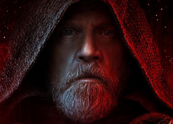 Star Wars The Last Jedi : les secrets du film