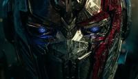 Transformers 5 : le point avant la sortie