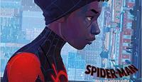 Spider-Man New Generation : un artbook bientôt disponible