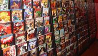 Comic books : par où commencer ?