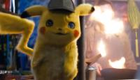 Detective Pikachu : le trailer d'un futur carton ?