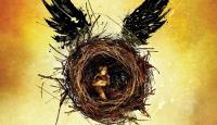 Critique: Harry Potter et l'Enfant Maudit