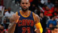 NBA : le bilan de la saison régulière
