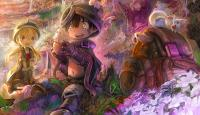 Made in Abyss : mignon mais brutal