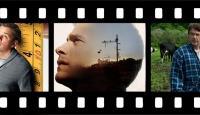 Downsizing, Si tu voyais son coeur, Normandie Nue : les principales sorties ciné de la semaine