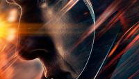 First Man : Ryan Gosling retrouve Damien Chazelle