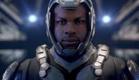 Pacific Rim Uprising : analyse du premier trailer