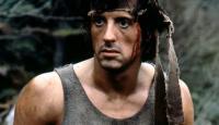 Rambo First Blood : les Etats-Unis à sa sortie