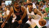 NBA : Irving et Thomas changent d'équipe