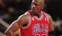 Un documentaire ESPN et Netflix sur Michael Jordan
