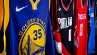 NBA : la nouvelle saison approche
