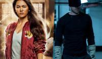 Daredevil, Iron Fist, The Defenders : Le bilan des séries MARVEL NETFLIX