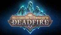 Pillars of Eternity 2, crowdfunding à succès