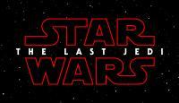 Dans les coulisses de Star Wars 8