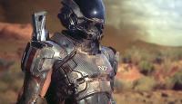 Mass Effect Andromeda : la sortie et la bêta en approche