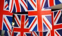 """Ces séries """"so British"""" à découvrir"""