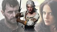 The Witcher : quel casting dans la série ?